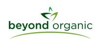Living Beyond Organic