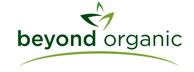 Beyond organic products