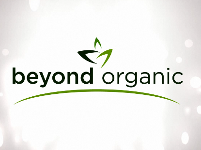Beyond Organic with Jordan Rubin