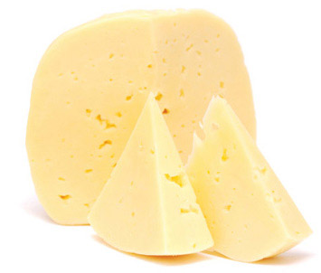 Beyond Organic Raw Cheese Cheddar Flavor